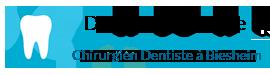 Cabinet dentaire des Docteurs Sage